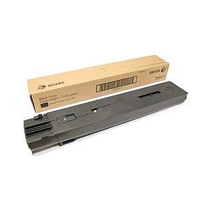 Тонер-картридж Xerox 006R01659 (чёрный)