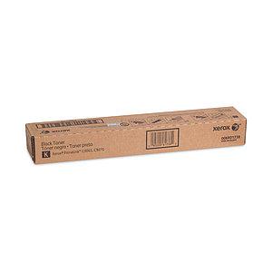 Тонер-картридж Xerox 006R01738 (чёрный)