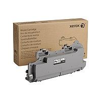 Контейнер для отработанного тонера Xerox 115R00128