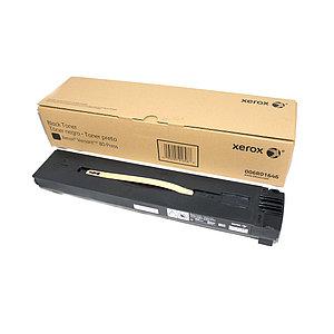 Тонер-картридж Xerox 006R01646 (чёрный)
