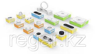 Робот Конструктор Makeblock Neuron Inventor Kit P1030001