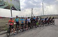 Almaty Ironman Super Cup 2021