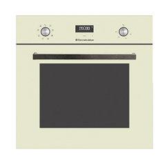 Electronicsdeluxe 6009.05 эшв-097 духовой шкаф электрический
