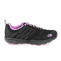 T92VVF The North Face Кроссовки женские The North Face Litewave TR II