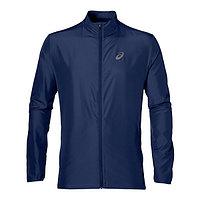 134091 Asics Куртка мужская Asiсs Jacket