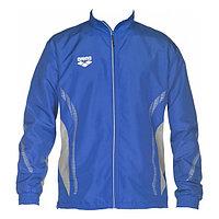 1D350 Arena Куртка мужская Arena Warm