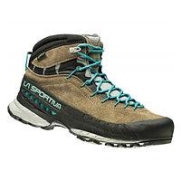 27F801608 La sportiva Ботинки женские La Sportiva TX4 Mid Gtx