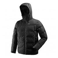 MIV7975 Millet Куртка мужская Millet Olmedo
