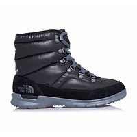 T92T5L The North Face Ботинки женские The North Face Thermoball lace ii