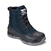 T93MKT The North Face Ботинки женские The North Face Tsumoru