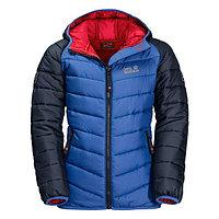 1604143 Jack Wolfskin Куртка детская Jack Wolfskin Zenon