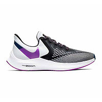 AQ8228 Nike Кроссовки женские Nike Zom Winflo 6