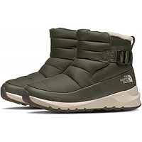 NF0A4O8URH6 The North Face Ботинки женские The North Face Thermoball pull-on