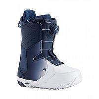 15087106400 Burton Ботинки сноубордические женские Burton Limelight Boa - 2021