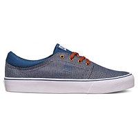 ADYS300123 DC Shoes Кеды мужские DC Shoes Trase Tx Se