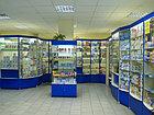 Оборудование для аптек, фото 3