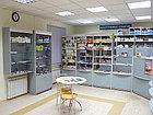 Оборудование для аптек, фото 4