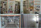 Оборудование для аптек, фото 6