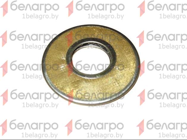 80-1716080 Элемент фильтрующий МТЗ масляный в КПП (45 шт. комплект), Беларусь