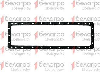 70у-1301169 Прокладка МТЗ под бак радиатора, (А)