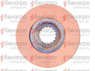 50-3502040 Диск тормозной МТЗ диам=180мм