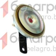 С311 сигнал (20.3721-01) (аналог)