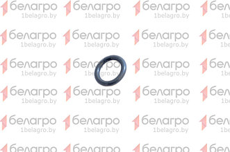 50-1003107-А Кольцо уплотнительное МТЗ гайки крышки клапанной, Беларусь
