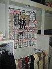 Оборудование для магазинов и бутиков детской одежды, фото 2