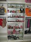 Оборудование для магазинов и бутиков детской одежды, фото 3