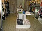 Оборудование для магазинов и бутиков детской одежды, фото 5
