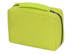 Несессер для путешествий Promo, зеленое яблоко