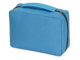 Несессер для путешествий Promo, голубой
