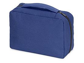 Несессер для путешествий Promo, синий