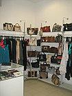 Оборудование для магазинов и бутиков одежды, фото 4