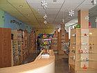 Оборудование для магазинов и бутиков одежды, фото 6