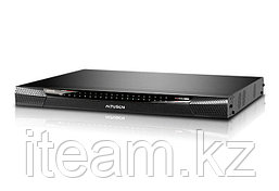 IP KVM ALTUSEN KN2140 матричный 40-портовый