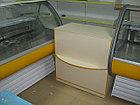 Оборудование для продуктовых магазинов, фото 3