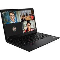 Lenovo ThinkPad T15 G1 T ноутбук (20S6004GRT)