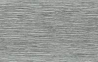 Японская фиброцементная фасадная панель KMEW Рисовая бумага HCW11131GC