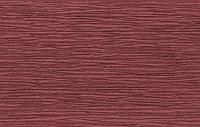 Японская фиброцементная фасадная панель KMEW Рисовая бумага HCW11132GC