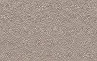 Японская фиброцементная фасадная панель KMEW Плэйн HCW9159GC