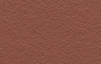 Японская фиброцементная фасадная панель KMEW Плэйн HCW91510GC