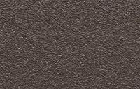 Японская фиброцементная фасадная панель KMEW Плэйн HCW91511GC