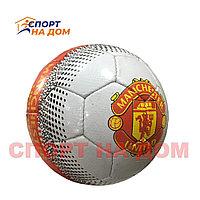Футбольный мяч клубный Manchester United