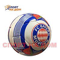 Футбольный мяч клубный FC Bayern Munchen