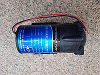 Насос 50 GPD повышения давления для фильтров обратного осмоса