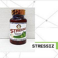 S-tressiz капсулы антидепрессант