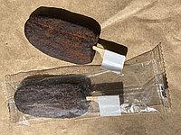 Бананы покрытые какао на палочке, 500 гр