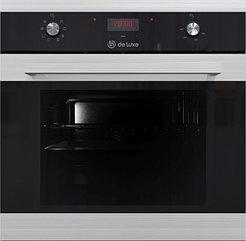 De luxe 6009.00 эшв-045 духовой шкаф электрический