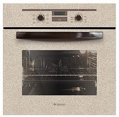 Gefest ДА 622-02 К48S духовой шкаф электрический